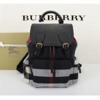 Burberry AAA Quality Backpacks #517901