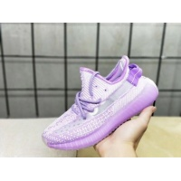 Yeezy Kids Shoes For Kids #517969