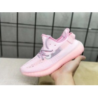 Yeezy Kids Shoes For Kids #517970