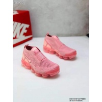 Nike Kids Shoes For Kids #517972