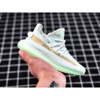 Yeezy Kids Shoes For Kids #517995