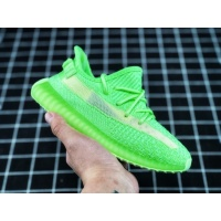 Yeezy Kids Shoes For Kids #517996