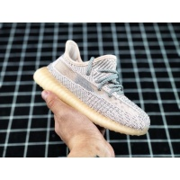 Yeezy Kids Shoes For Kids #517998
