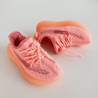 Yeezy Kids Shoes For Kids #518000