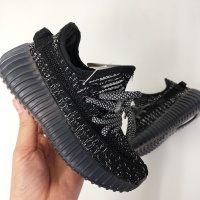 Yeezy Kids Shoes For Kids #518006