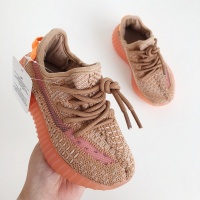 Yeezy Kids Shoes For Kids #518015
