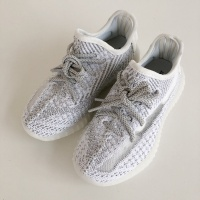 Yeezy Kids Shoes For Kids #518016