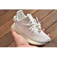 Yeezy Kids Shoes For Kids #518025