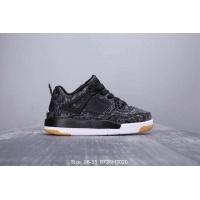 Air Jordan 4 IV Kids Shoes For Kids #518039