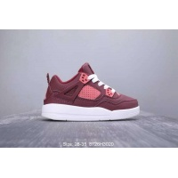 Air Jordan 4 IV Kids Shoes For Kids #518041