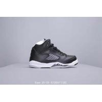 Air Jordan 5 V Kids Shoes For Kids #518047