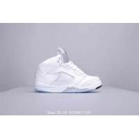 Air Jordan 5 V Kids Shoes For Kids #518071