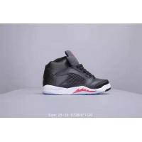 Air Jordan 5 V Kids Shoes For Kids #518072