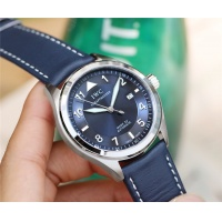 IWC Quality Watches #518079