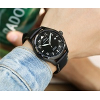 IWC Quality Watches #518080