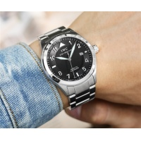 IWC Quality Watches #518081