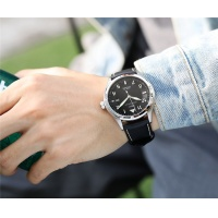 IWC Quality Watches #518082