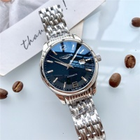 LONGINES Quality A Watches #518109