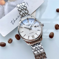 LONGINES Quality A Watches #518110