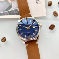 LONGINES Quality A Watches #518111