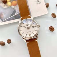 LONGINES Quality A Watches #518113