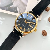 LONGINES Quality A Watches #518114