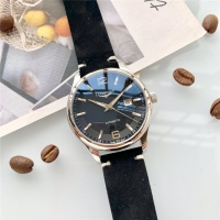 LONGINES Quality A Watches #518115