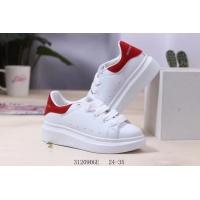 Alexander McQueen Kids Shoes For Kids #518133
