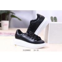 Alexander McQueen Kids Shoes For Kids #518134