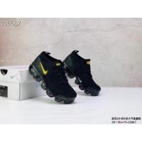 Nike kids Shoes For Kids #518154