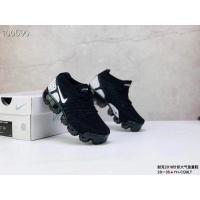 Nike kids Shoes For Kids #518155