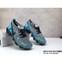Nike kids Shoes For Kids #518156