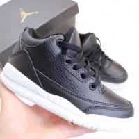 Air Jordan 3 III Kids Shoes For Kids #518162