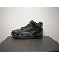 Air Jordan 3 III Kids Shoes For Kids #518171