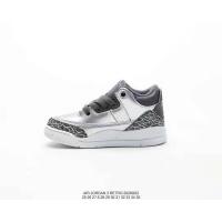 Air Jordan 3 III Kids Shoes For Kids #518175