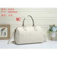 Yves Saint Laurent YSL Fashion Handbag #518190