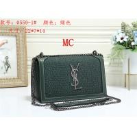 Yves Saint Laurent YSL Fashion Messenger Bags #518200
