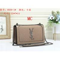 Yves Saint Laurent YSL Fashion Messenger Bags #518201