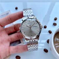 LONGINES Quality A Watches #518286