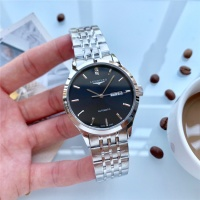 LONGINES Quality A Watches #518287