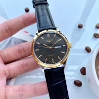 LONGINES Quality A Watches #518292