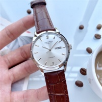 LONGINES Quality A Watches #518293