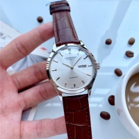 LONGINES Quality A Watches #518294