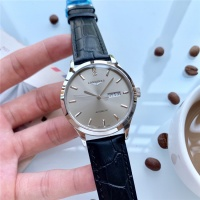 LONGINES Quality A Watches #518295