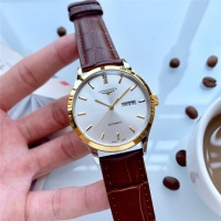 LONGINES Quality A Watches #518297