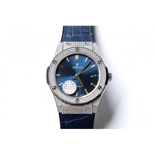 HUBLOT Quality Watches #523938