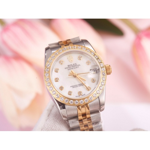 Rolex Quality AAA Watches #523953