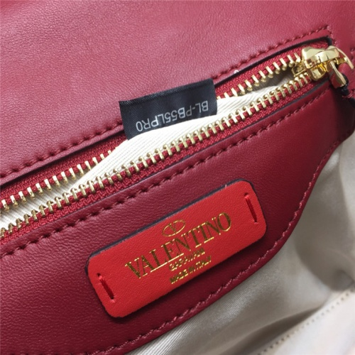 Cheap Valentino AAA Quality Messenger Bags #524987 Replica Wholesale [$400.61 USD] [W#524987] on Replica Valentino AAA Quality Messenger Bags