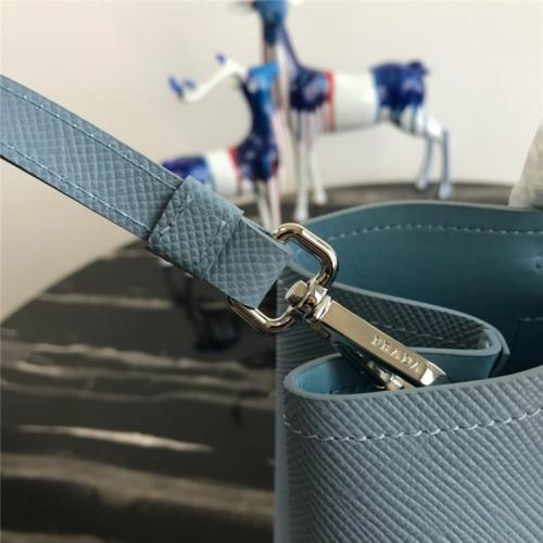 Cheap Prada AAA Quality Handbags #525012 Replica Wholesale [$418.07 USD] [W#525012] on Replica Prada AAA Quality Handbags