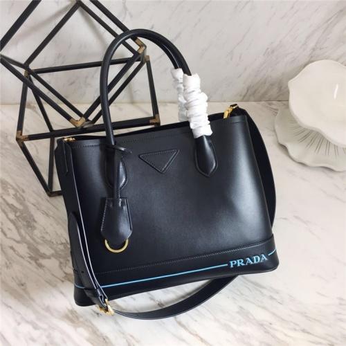 Cheap Prada AAA Quality Handbags #525015 Replica Wholesale [$522.83 USD] [W#525015] on Replica Prada AAA Quality Handbags